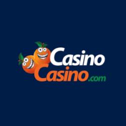 CasinoCasino Blackjack