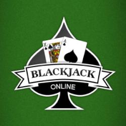 Blackjack zonder inleg